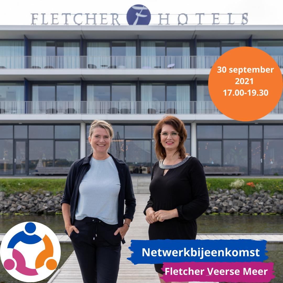Netwerken In Zeeland